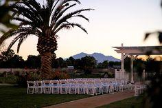 Mountains Wedding Ceremony Setting Tropical Summer Wedding  #newberryestate