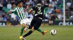 Στοίχημα Προβλέψεις και αναλύσεις για τους αγώνες της Σεγούντα Ντιβιζιόν στην Ισπανία.