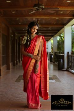 Fashionably Ever After - The kanjivaram that will never go out of Style https://www.facebook.com/media/set/?set=a.643269159141961.1073741854.208596629275885&type=3