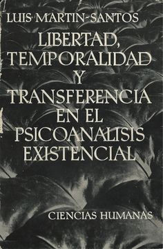 Sobrecubierta edición original Seix Barral 1964. 978-84-322-0096-0