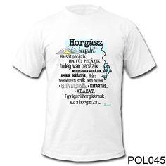 401c6168bd A(z) Vicces Pólók nevű tábla 29 legjobb képe | Evo, Polo és Polos