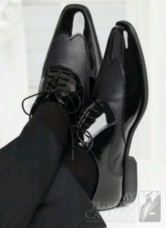Black tuxedo shoes are available in an assortment of styles so you can effortlessly match your look to a wedding party, prom or date. To learn more about our variety of black tuxedo shoes, visit our site today! Prom Shoes, Men's Shoes, Shoe Boots, Dress Shoes, Dress Clothes, Male Shoes, Black Shoes, Hot Men, Aldo Conti