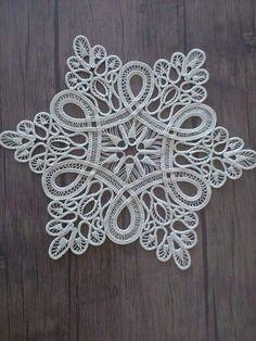 Dantel Anglez Modelleri , - See Pic Filet Crochet, Crochet Cord, Crochet Motif, Irish Crochet, Crochet Doilies, Crochet Lace, Crochet Stitches, Lace Patterns, Crochet Patterns