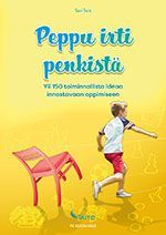 Peppu irti penkistä Occupational Therapy, Teaching English, Special Education, Classroom Decor, Children, Kids, Things To Do, Preschool, Workshop