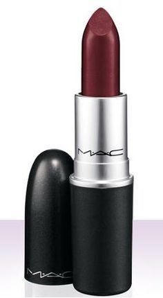 #Mac #Diva #lipstick  Another one of my favorite winter colors
