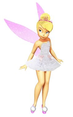 Emo Tinkerbell | Tinkerbell photo bopeeptinkerbell.png