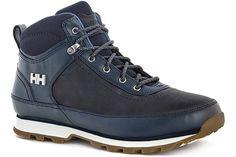 Зимние мужские ботинки HELLY HANSEN CALGARY