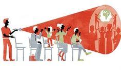 Ihmisoikeuskasvatus ja -koulutus - Ihmisoikeuskeskus / Människorättscentret / Human Rights Centre