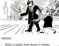 APH Romano helping an elderly lady cross the street. Hetalia Funny, Hetalia Fanart, Spamano, Usuk, Aph Italy, Hetalia Axis Powers, Fandoms, Another Anime, Manga
