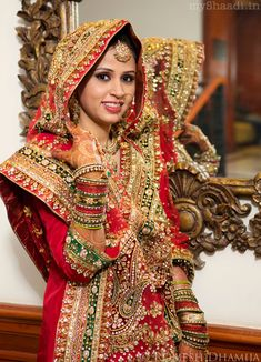 We caught up with Mumbai based Candid Wedding Photographer, Romesh Dhamija, who loves to capture brides looking their beautiful best!