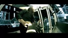 in flames - YouTube