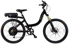 ProdecoTech v3.5 Stride 500 36V 500W 8 Speed 12Ah Li Ion Electric Bicycle Black Pearl Metallic Gloss 26-Inch/One Size https://bestmountainbikeusa.info/prodecotech-v3-5-stride-500-36v-500w-8-speed-12ah-li-ion-electric-bicycle-black-pearl-metallic-gloss-26-inchone-size/