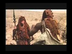 Watch Genesis the Movie Played by African Actors From Mali Book Of Genesis, Roman Names, The Bible Movie, 12 Tribes Of Israel, Chapter 33, Information Center, Christian Movies, Movies Playing
