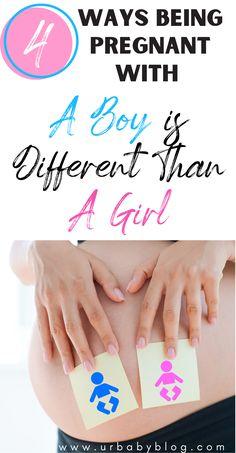 Here, I am listing down a few ways in which I felt different this time around: #boyorgirl #babygender #genderprediction #pregnant #pregnancy Gender Prediction, Baby Blog, Baby Gender, Boy Or Girl, Pregnancy, Felt, Boys, Baby Boys, Felting