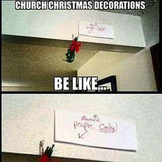 #mistletoe #Christmas #submission from @joniwalls! -@gmx0 #BaptistMemes
