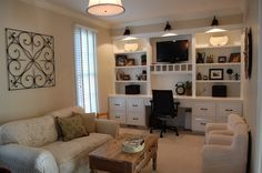 Mantle In Home Design Pinterest Mantles Chairs And