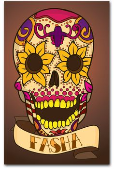 Muertos Photo:  This Photo was uploaded by matador706. Find other Muertos pictures and photos or upload your own with Photobucket free image and video ho...