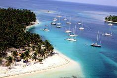 """#Panamá Agencia de #Viajes #PuraVida info@puravidaviajes.com.ar Tel. (011)52356677  Domic.: Santa Fe 3069 Piso 5 """"D"""" #CABA Paquetes turísticos al #Caribe, #Europa y #Argentina."""