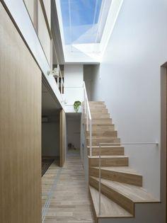 Atlas House - Wohnen und Arbeiten in Einem   DerTypvonNebenan.de