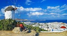 Argo Hotel, situated on Plaris Gialos beach on Mykonos island, provide maximum comfort and traditional hospitality, Cyclades, Greece. Greek Islands Vacation, Greek Islands To Visit, Best Greek Islands, Mykonos Grecia, Mykonos Town, Mykonos Island, Santorini Greece, Voyage Philippines, Philippines Travel