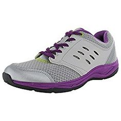 For elderly, walking is a good way to bring a healthy lifestyle to them. We would like to introduce the best walking shoes for elderly ...