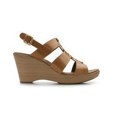 20204 - TAUPE #shoes #zapatos #fashion #moda #goflexi #flexi #clothes #style #estilo #summer #spring #primavera #verano