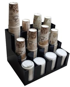 Vertical Coffee Cup and Lid Dispenser Countertop Caddy Or... http://www.amazon.com/dp/B00JV7JHKC/ref=cm_sw_r_pi_dp_g5Emxb1H9QRZH