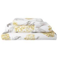 Towels Laura Ashley