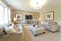 006_WV_Gosford_Living_Room.jpg (JPEG Image, 900 × 600 pixels)