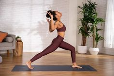 This 12-Minute Yoga Flow Is Exactly What Your Achey Back Is Craving Tai Chi, Movement Fitness, Puppy Pose, Morning Yoga Routine, Upward Facing Dog, Bow Pose, Cobra Pose, Bridge Pose, Bad Posture
