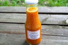 Hot Sauce Bottles, Preserves, Pickles, Drinks, Food, Syrup, Drinking, Preserve, Beverages