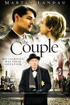 Арийская пара (2004)