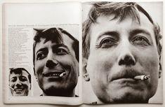 Twen issue 2 1963