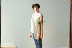 Ravelry: Rue Mouffetard Bag pattern by Pam Allen
