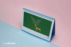www.thecalendar.kr #calendar #design #designcalendar #캘린더 #달력