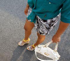 stilettoesq - Everyday Resort Wear