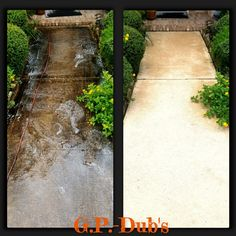 Photo Gallery | Genn-USA Pressure Washing Pressure Washing, Photo Galleries, Sidewalk, The Unit, Usa, Gallery, Roof Rack, Side Walkway, Walkway