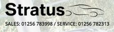 Stratus Cars based in Basingstoke, Hampshire have had a recent complete website overhaul under our responsive ActiveSite Bespoke package. The website has never looked better.