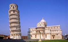 Leaning Tower of Pisa Italy Map Facts Location Best time to Pisa Italy, Italy Map, Italy Travel, Laptop Wallpaper, Hd Wallpaper, Wallpapers, Pisa Tower, Architecture, City