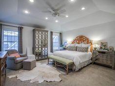 4201 Purdue Avenue, University Park, Texas 75225 - MLS# 13564664 | Allie Beth Allman and Associates