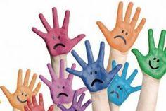 Kinder malen gerne mit Händen und Füssen. Doch der K-Tipp-Test zeigt: Viele Fingerfarben enthalten bedenkliche Stoffe. Zwei Produkte hätten gar nicht verkauft werden dürfen.