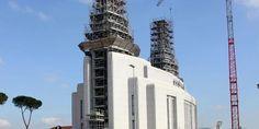 LDS Temple News & Updates - Week of Jan 31 | LDS Daily