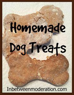 homemade dog treats Homemade Dog Treats, Shakeology, Coyotes, Foxes, Desserts, Funny Stuff, Finance, Recipes, Birthday Cake