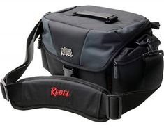 Canon SLR Gadget Bag For EOS or Rebel Cameras * Details can be found by clicking on the image. (This is an affiliate link) Canon Rebel Camera, Fuji Camera, Camera Nikon, Camera Case, Dslr Cameras, Photo Accessories, Camera Accessories, Photo Bag, Photo Equipment