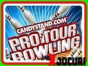 Slot Online, Bowling, 2d