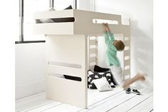 26 Playful Beds for Kids