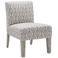 Shop a great selection of Jemima Slipper Chair Andover Mills. Find new offer and Similar products for Jemima Slipper Chair Andover Mills. Cheap Salon Chairs, Cheap Dining Room Chairs, Cheap Chairs, Outdoor Chairs, Lounge Chairs, Upholstered Furniture, Accent Furniture, Chair Upholstery, Furniture Decor