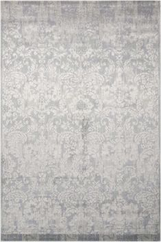 TWI05 Rug: This rug has an approximate pile height of 0.5 inches.