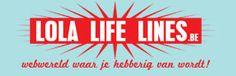 lolalifelines.be webwereld