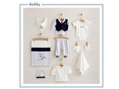 New Baby Boys, Our Baby, Baby Shower Presents, Baby Set, Newborn Gifts, Cool Baby Stuff, All Design, Baby Boy Outfits, Trending Outfits